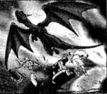 DragonGust-JP-Manga-GX-CA