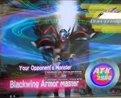 BlackwingArmorMaster-DT-EN-VG-NC