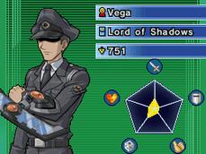 Vega-WC09