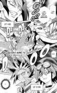 ARC-V Scale 06
