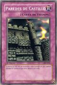 CastleWalls-BIY-SP-C-1E