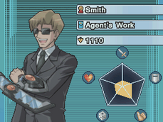 Smith-WC10
