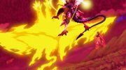 NumberC107NeoGalaxyEyesTachyonDragon-JP-Anime-ZX-NC