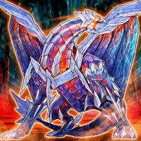 GungnirDragonoftheIceBarrier-TF04-JP-VG