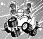 SignalVehicle-EN-Manga-5D-CA