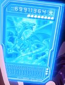 BlueEyesWhiteDragon-JP-Anime-MOV3-2