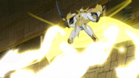 GuardRobeExchange-JP-Anime-ZX-NC-2