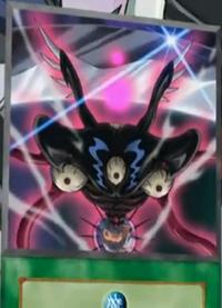 ArcanaticDoomscythe-EN-Anime-GX