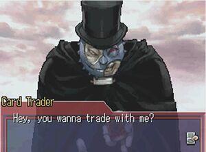 CardTrader-WC08