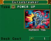 Cursebreaker-DOR-EN-VG