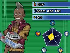 Elgio-WC09