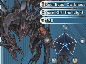 Red-EyesDarknessDragon-WC07