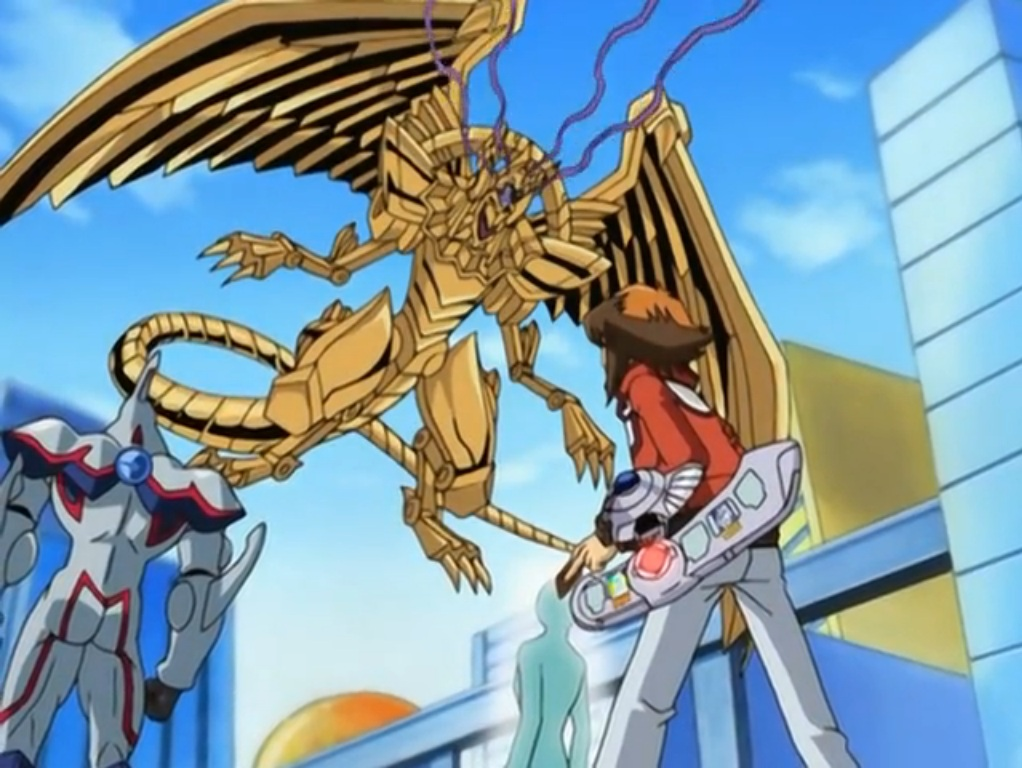 how to start a dragon academy full episode