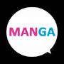 Yukipedia Button - Manga