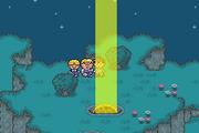 MOTHER2(Meteorite)