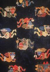 Paracas-textiles3