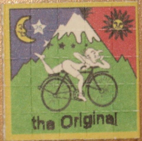 File:Hoffman Bicycle Day - full square.jpg