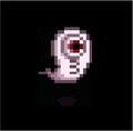 Thumbnail for version as of 02:33, September 30, 2014