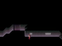 UndergroundWorld