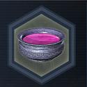 Pink dye s