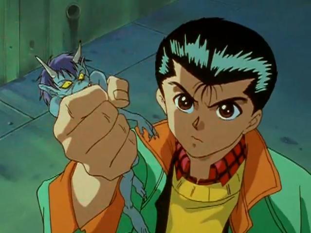File:Yusuke small demon.jpg