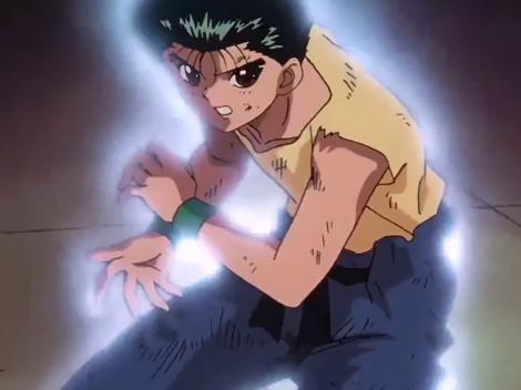 [Debate] Duelo de Anime (Primera edición) Latest?cb=20131124230233&path-prefix=es