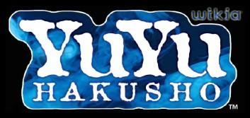 352px-Yu yu hakusho logo