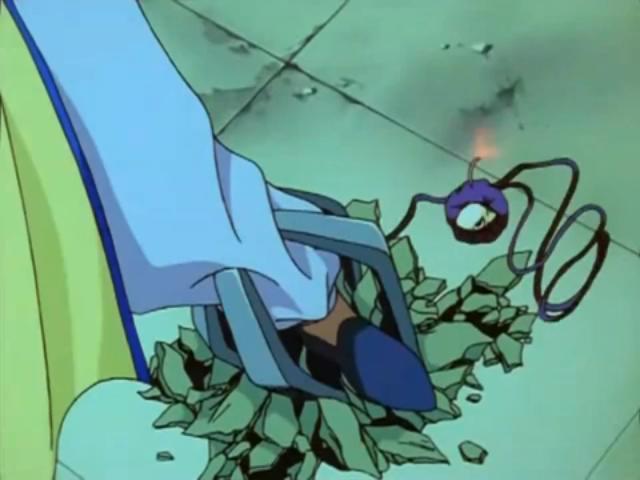 File:Mad Bomb.JPG