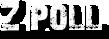 Poll-header