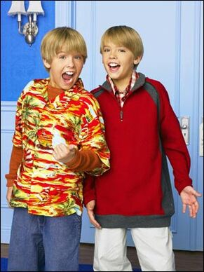 600full-the-suite-life-of-zack-and-cody-photo
