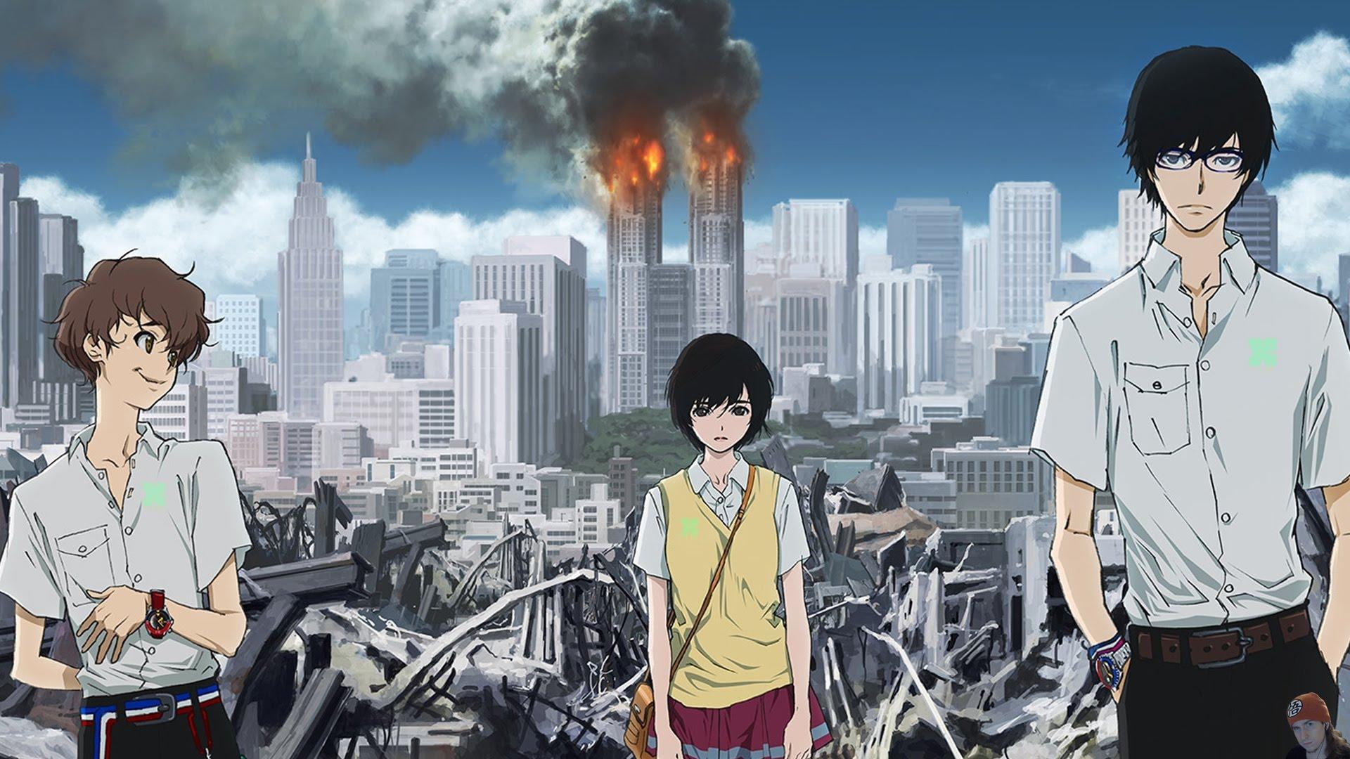 Zankyou no Terror  Latest?cb=20140912185043