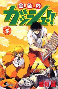 Cover5 jap