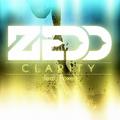 Clarity (Single)