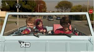 File:Zeke and Luther in Luther Waffles in the Skateboard of Doom.jpg