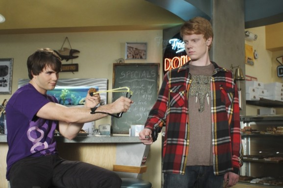 File:Zeke and Luther Zeke's Last Ride.jpg