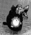 File:Angler Fish (Link's Awakening manga).jpg