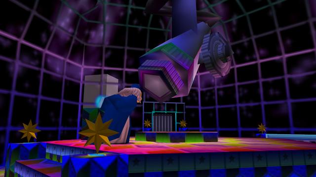 File:Astral Observatory.png