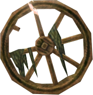 File:Twilight Princess Fishing Wheel.png