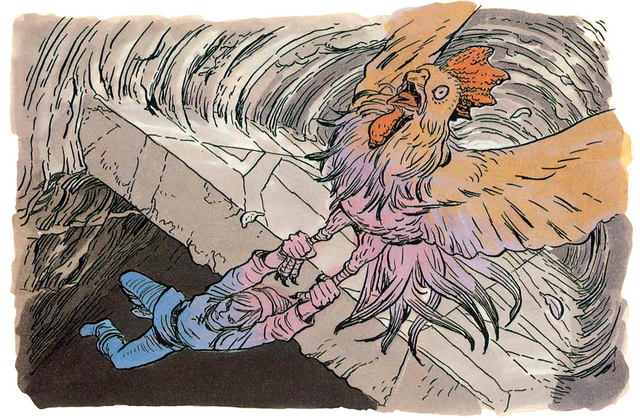 File:Flying Rooster.png