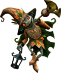 Skull Kid (Twilight Princess).png