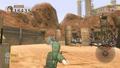 Arbiter's Grounds Ranger.png