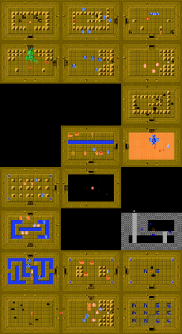 File:Second Quest Level 5.png