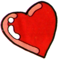 File:Heart (The Legend of Zelda).png