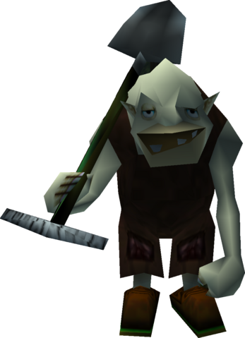 File:Dampé (Ocarina of Time).png