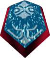 Mirror Shield (Master Quest).png