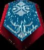 Mirror Shield (Master Quest)