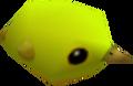 Cucco Chick (Majora's Mask).png