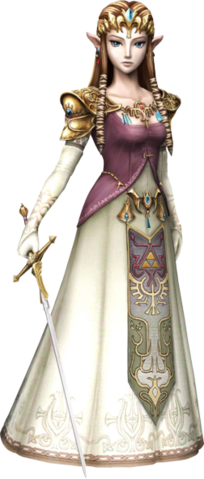 File:Princess Zelda (Twilight Princess).png