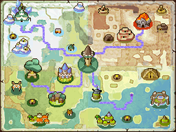 File:New Hyrule.png