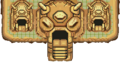 Desert Temple Entrance (Four Swords Adventures).png